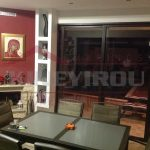For Rent House in G.C.Z. Larnaca - properties in Cyprus