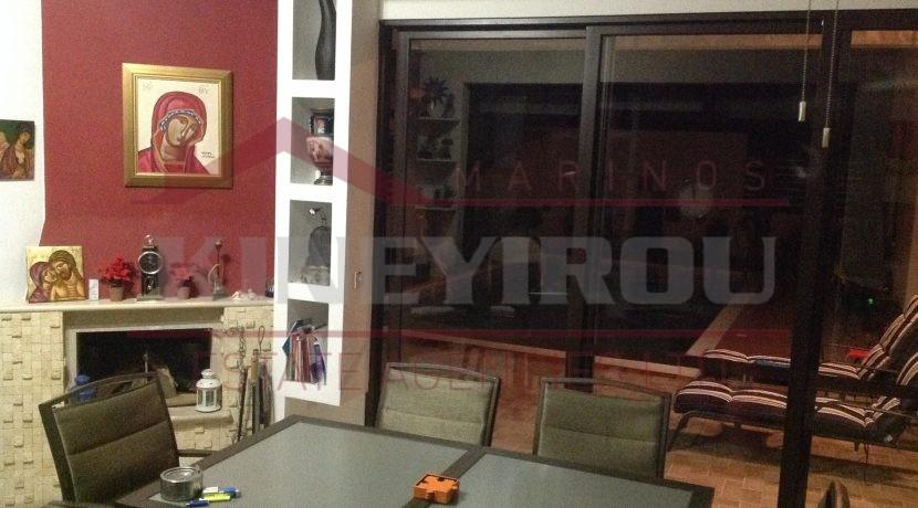 For Rent House in G.C.Z. Larnaca - Larnaca properties