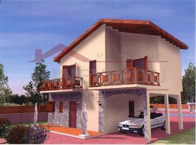 Luxury house in Dhekelia road , Larnaca