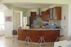 For Rent House in Larnaca - properties in Cyprus