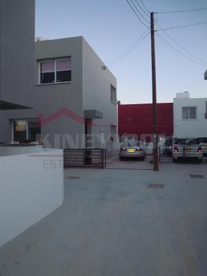 For Rent House in Larnaca - Larnaca properties