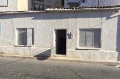 For Sale 2 Bedroom House in Drosia Ref.2217 - properties in Cyprus