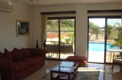 For Sale 3 Bedroom House in Limassol - properties in Cyprus