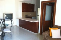 For Sale Apartment at Faneromeni - Drosia