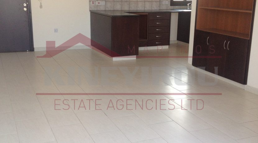 For Sale Apartment at Kamares