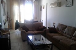 For Sale Apartment in Aradipou Larnaca - properties in Cyprus
