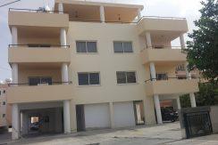 For Sale Apartment in Aradippou Larnaca