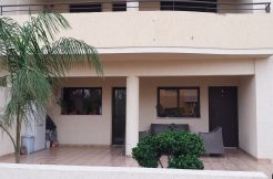 For Sale Apartment in Aradippou