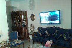 For Sale Apartment in Aradippou Larnaca - Larnaca properties