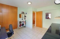 For Sale Apartment in Ayia Napa - properties in Cyprus
