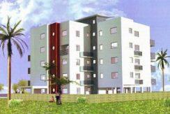 For Sale Apartment in Chrysopolitissa