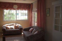 For Sale Apartment in Drosia Area Larnaca - Larnaca properties