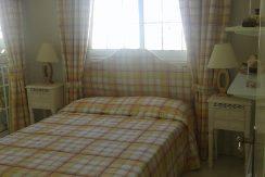 For Sale Apartment in Drosia