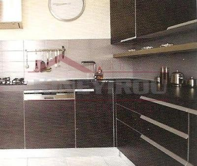 Two bedroom apartment  in town center, Larnaca