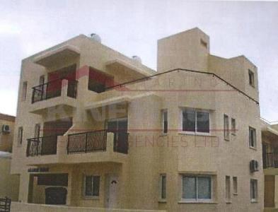 2 bedroom apartment in Oroklini, Larnaca