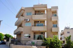 For Sale Apartment in Larnaca - Larnaca properties