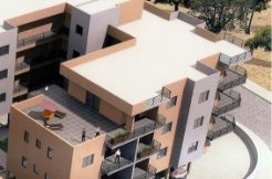For Sale Apartment in Larnaca - properties in Cyprus