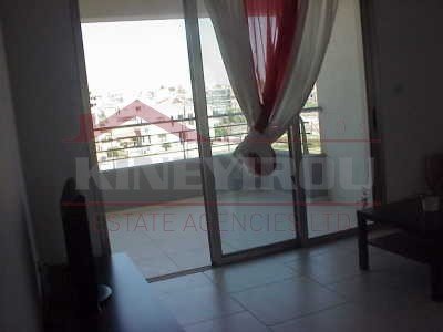 Cyprus property , apartment  in Krasa, Larnaca