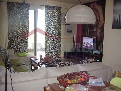 Amazing apartment in Kamares, Larnaca