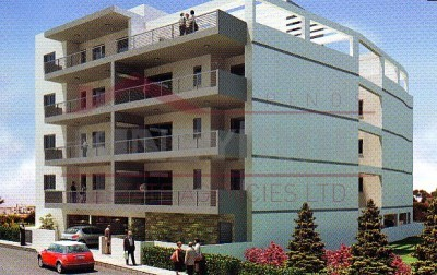 In Cyprus Properties | Real Estate Cyprus | Properties for sale Cyprus