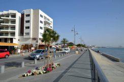 For Sale Apartment in Makenzie Larnaca