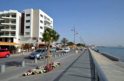For Sale Apartment in Makenzie Larnaca