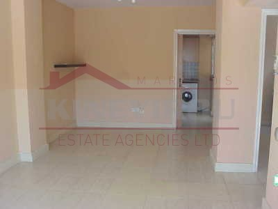 For Sale Apartment in Malenzie