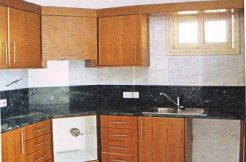 For Sale Apartment in New Hospital