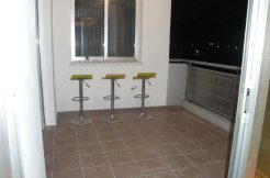 For Sale Apartment in Nicosia - properties in Cyprus