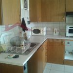 For Sale Apartment in Oroklini