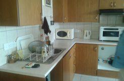 For Sale Apartment in Oroklini