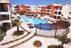For Sale Apartment in Paphos - Larnaca properties