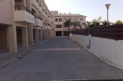 For Sale Apartment in Tersefanou