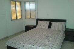 For Sale Apartment near Carrefour