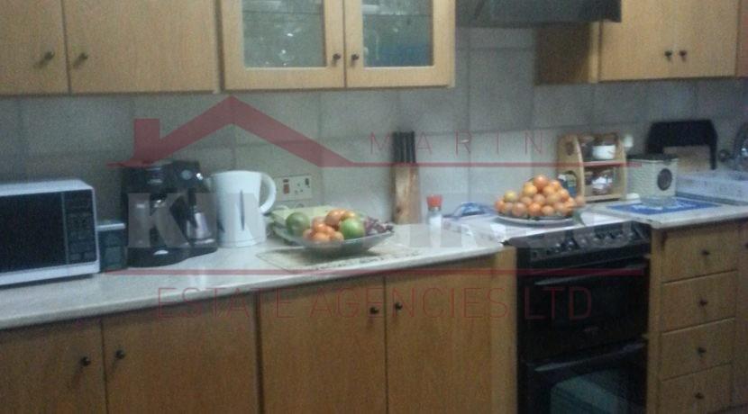 - Larnaca properties