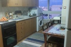 For Sale Apartment near the Fire Station Larnaca