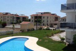 For Sale Appartment in Kiti Larnaca - Larnaca properties