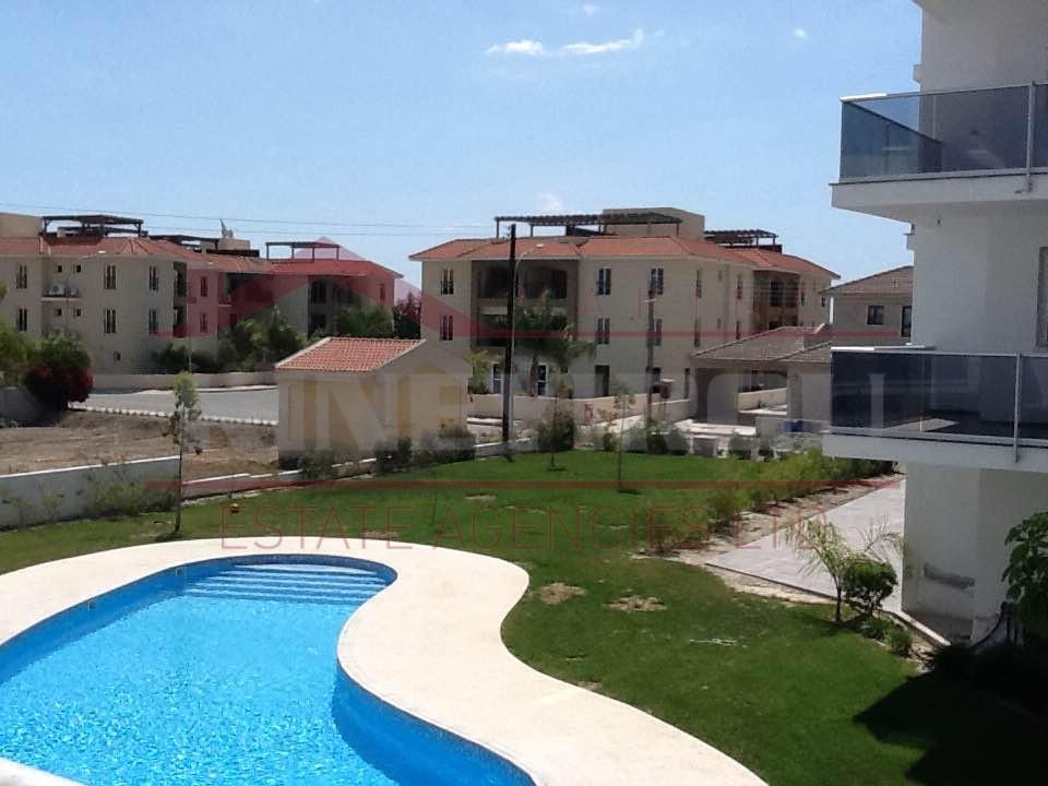 Luxury apartment in Kiti , Larnaca