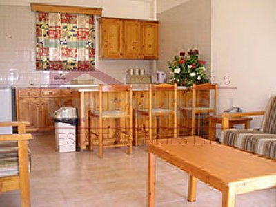 For Sale Bussines in Larnaca - Larnaca properties