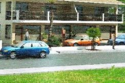For Sale Bussines in Larnaca - properties in Cyprus