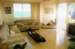 For Sale Flat in Larnaca - properties in Cyprus