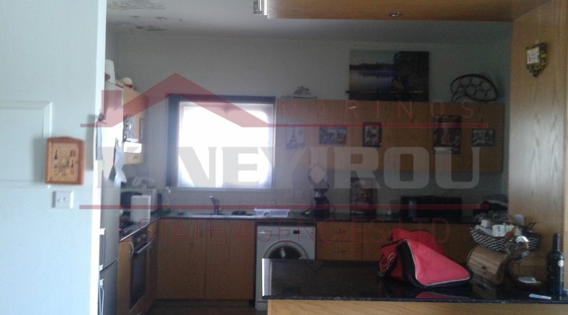 For Sale House Dekelia