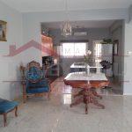 For Sale House In Faneromeni Larnaca - properties in Cyprus