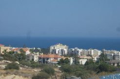 For Sale House In Limassol Ref.2204 - properties in Cyprus