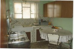 For Sale House In Moutoullas Nicosia - properties in Cyprus