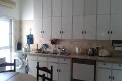 For Sale House In Prodromos Larnaca