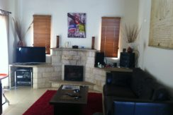 Limasol - Larnaca properties