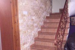 For Sale House in Krasa Area Larnaca - Larnaca properties