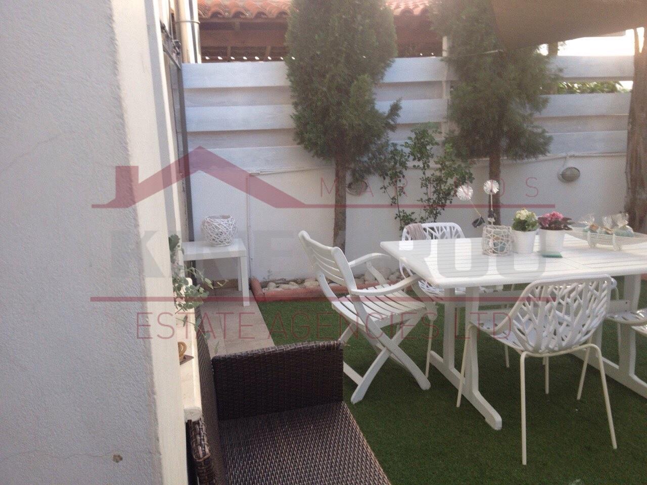 House  in Krasas  , Larnaca