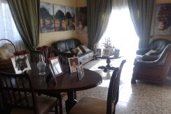 For Sale House in Larnaca